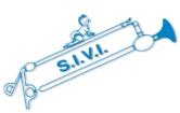SIVITALY Logo